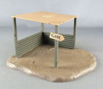 Italeri - 1:35 - First Aid Station Built ref.416