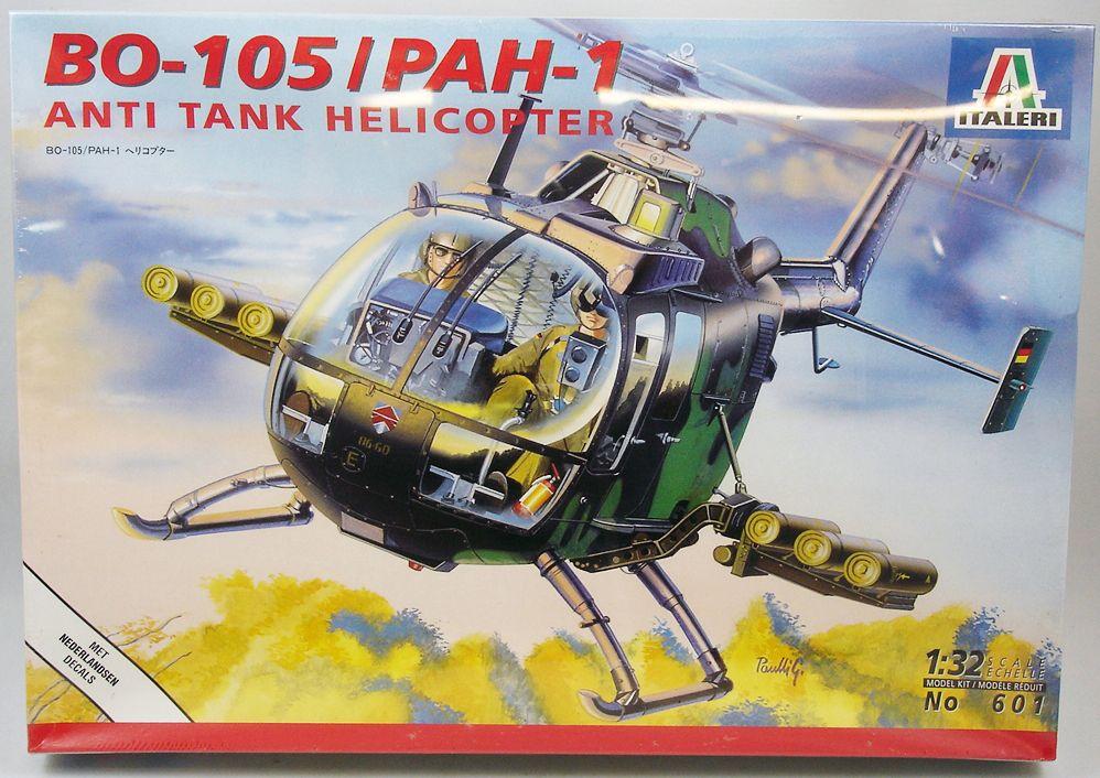 italeri___n_601_bo_105pah_1_anti_tank_helicopter_1_32eme