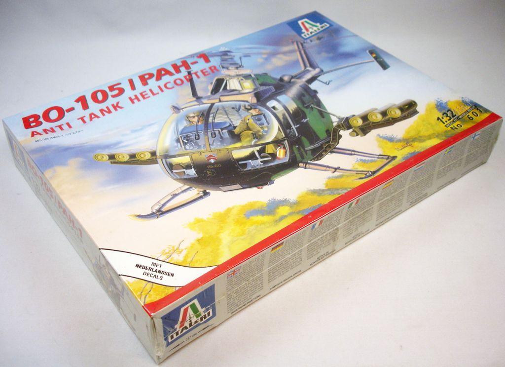 italeri___n_601_bo_105pah_1_anti_tank_helicopter_1_32eme__1_
