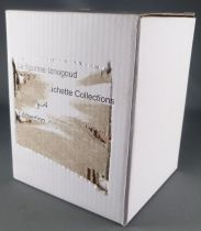 Iznogoud - Hachette Resin figures - Iznogood