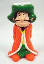 Iznogoud - Figurines premium Quick