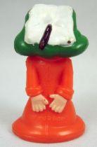 Iznogoud - Figurines premium Quick (1)