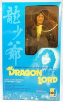 Jackie Chan - Figurine 30cm Dragon - Jackie Chan from Dragon Lord
