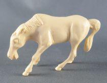 Jacquet - The Horses - Pose N° 1 Premium Figure