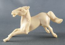 Jacquet - The Horses - Pose N° 3 Premium Figure