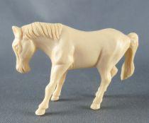Jacquet - The Horses - Pose N° 6 Premium Figure