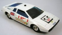 james_bond___eidai_grip___l_espion_qui_m_aimait___lotus_esprit_1_36eme__4_