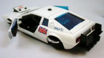 james_bond___eidai_grip___l_espion_qui_m_aimait___lotus_esprit_1_36eme__8_