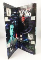 James Bond - Exclusive Première - Doctor  No Honey Rider (Ursula Andress)