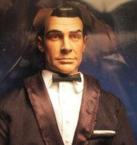 James Bond - Sideshow Collectibles - Dr No - James Bond