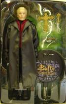 James Marsters as Spike -  Sideshow Toys 12 inches (mint in box)