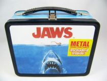 Les Dents de la Mer (Jaws) - Neca - Lunchbox & Thermos 01
