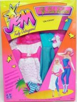 Jem - Flip Side Fashions - Like a Dream