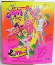 Jem - Jem/Jerrica (mint in box)
