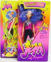 Jem - Misfits Stormer (mint in box)