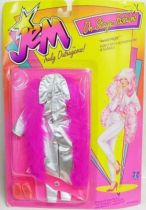 Jem - On Stage Fashions - Award Night