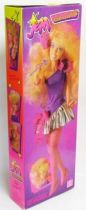 Jem - Rock\'n Curl Jem (mint in box)