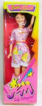 Jem - Starlight Girls Banee (mint in box)