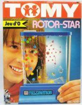 jeu_d_o_rotor_star___tomy____jeu_d_adresse_aquatique