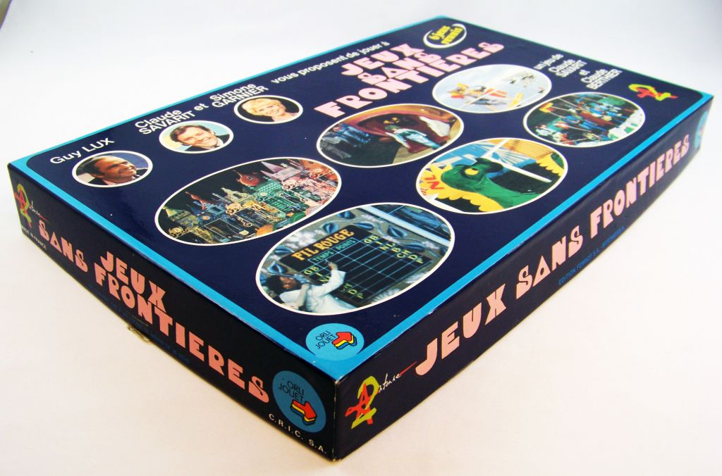 jeux_sans_frontieres___jeu_de_plateau___orli_jouet_1978_02