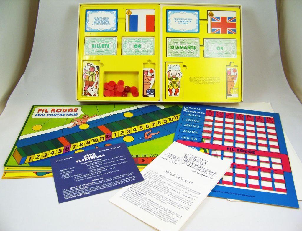 jeux_sans_frontieres___jeu_de_plateau___orli_jouet_1978_04