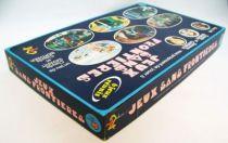 jeux_sans_frontieres___jeu_de_plateau___orli_jouet_1978_03