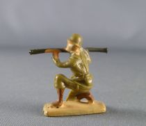 Jim - 28mm Swoppets - Modern Army - Us Force bazooka