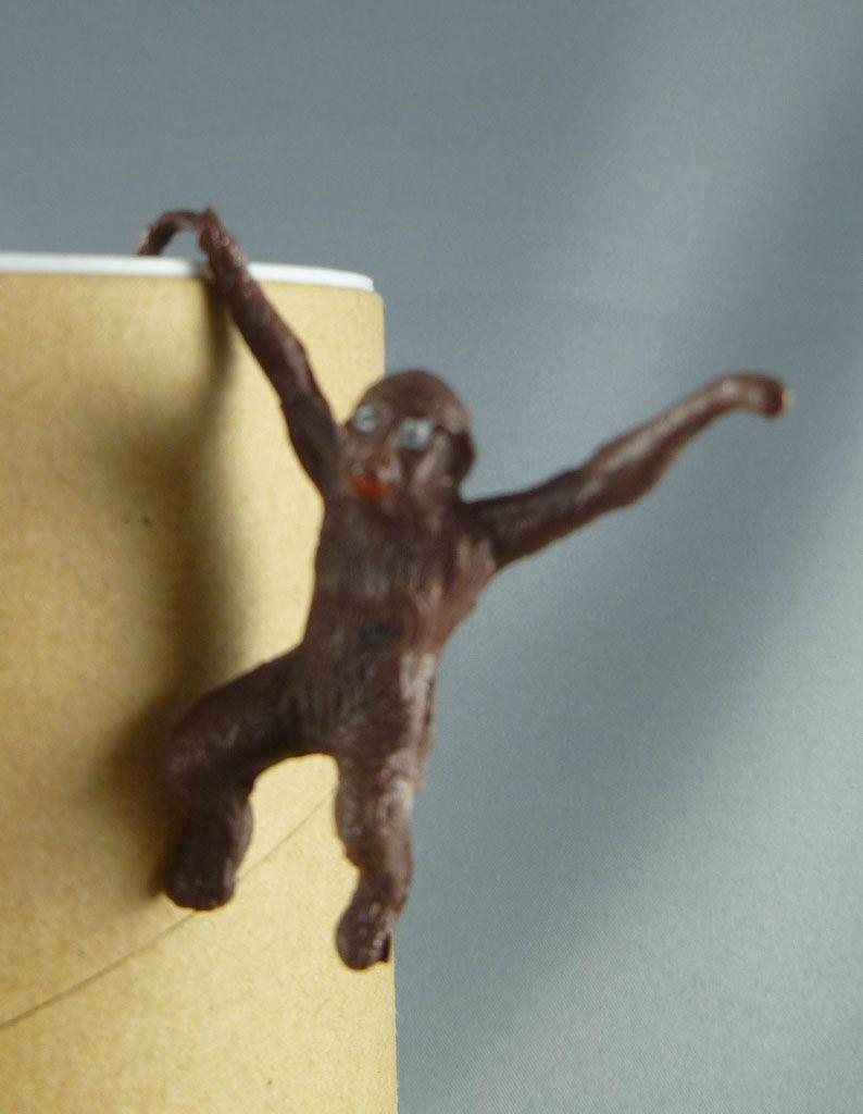 jim___la_jungle___singe_pour_arbre_1