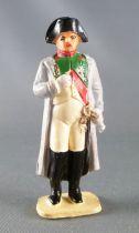 Jim - Napoleonic - Footed Napoleon in coat