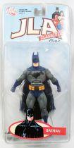 JLA Classified Classic - Batman