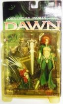 J.M. Linsner\'s Dawn - Dawn - McFarlane Toys
