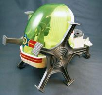 johnny_apollo___marx_toys___space_crawler_avec_mark_apollo__1968__07