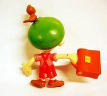 Jojo - Bendable Figure - Dupuis Editions