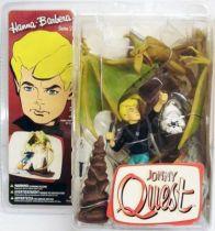 jonny-quest---mcfarlane-hanna-barbera-figures-p-image-257241-grande