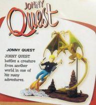 jonny-quest---mcfarlane-hanna-barbera-figures-p-image-257242-grande