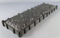 Jouef 1032 Ho Sncf Heap of Coal