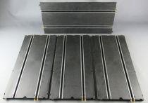Jouef 3310 - Four Straight Tracks 26cm Mint Condition
