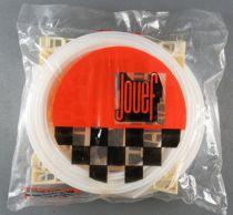 Jouef 3801 - Safety Slides & Clips Mint in Sealed Bag
