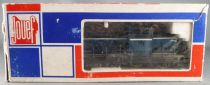 Jouef 8531 Ho Sncf Diesel Loco BB 66150 with light in Box