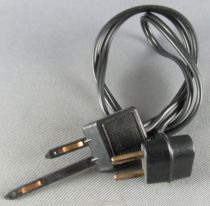 Jouef 9895 Ho Supply Cable for Controller