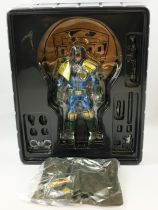 Judge Dredd (Cursed Earth) PX Previews Exclusive - MezcoToyz - Figurine 1:12ème