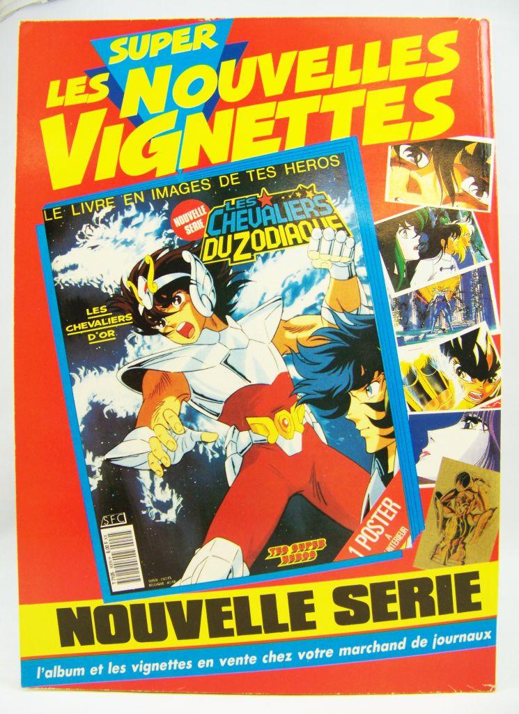 Juliette je t\'aime (Un Amour Secret) - BD Edition SFC 1990 02