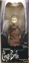 Jun Planning - Corpse Bride - 18\'\' Victoria