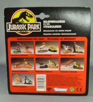 jurassic_park___kenner___figurine_metal___dilophosaurus___stegosaurus_neuf_blister_2