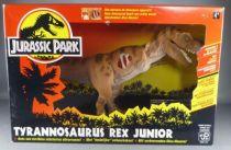 jurassic_park___kenner___figurine_plastique___tyrannosaurus_rex_junior_neuf_boite_1