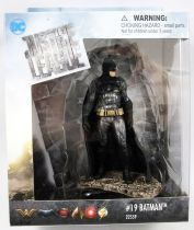 Justice League - Batman - Schleich