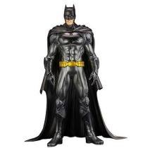 Justice League The New 52 Batman ArtFX Statue