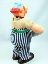 Karl Germany - Obelix Mechanical wind-up toy