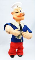 Karl Germany - Popeye Mechanical wind-up toy