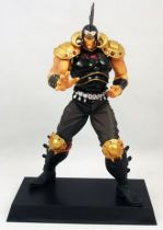 ken_le_survivant___sega___figurine_ultimate_scenery_raoh__2_